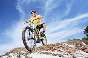 mountainbike.093621