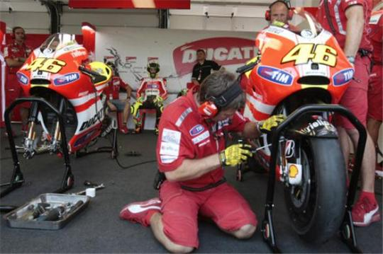 Vittoriano-Guareschi-of-Ducati-hopes-to-see-positive-changes-at-Valencia-GP-MotoGP-news-109472