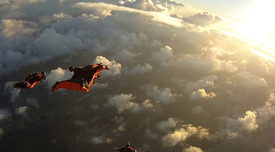 Wingsuit-Flying-2011