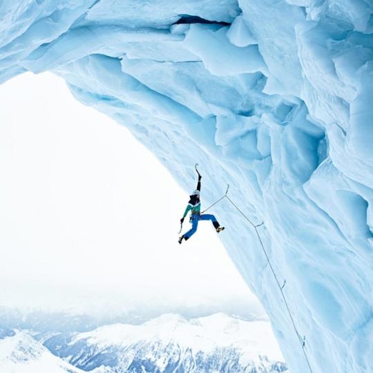 Ice_Climber