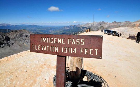 11651166-imogene-pass
